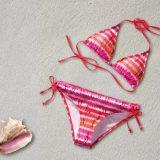 bikini-two-piece-swimwear-women-two-parter-54265
