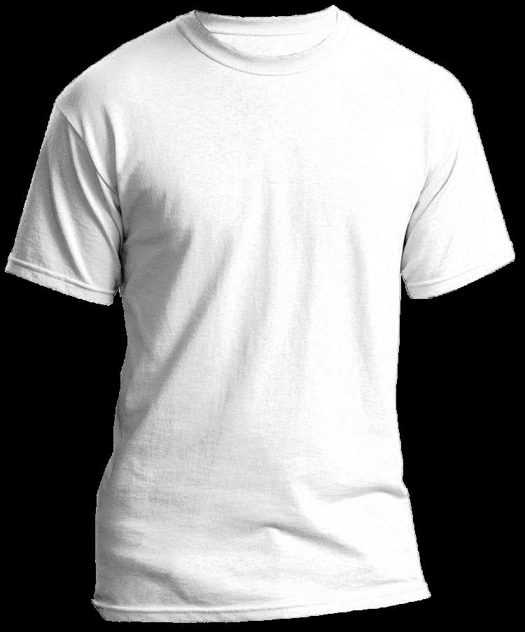 T Shirt Overhemd.Wel Of Geen T Shirt Onder Je Overhemd Betofashion