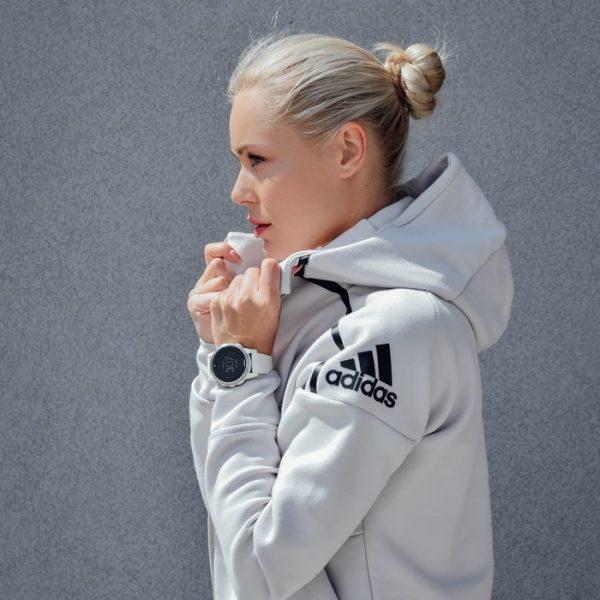 adidas sportkleding goedkoop