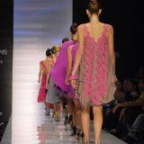 catwalk kleding
